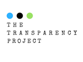 The Transparency Project Logo 2.png