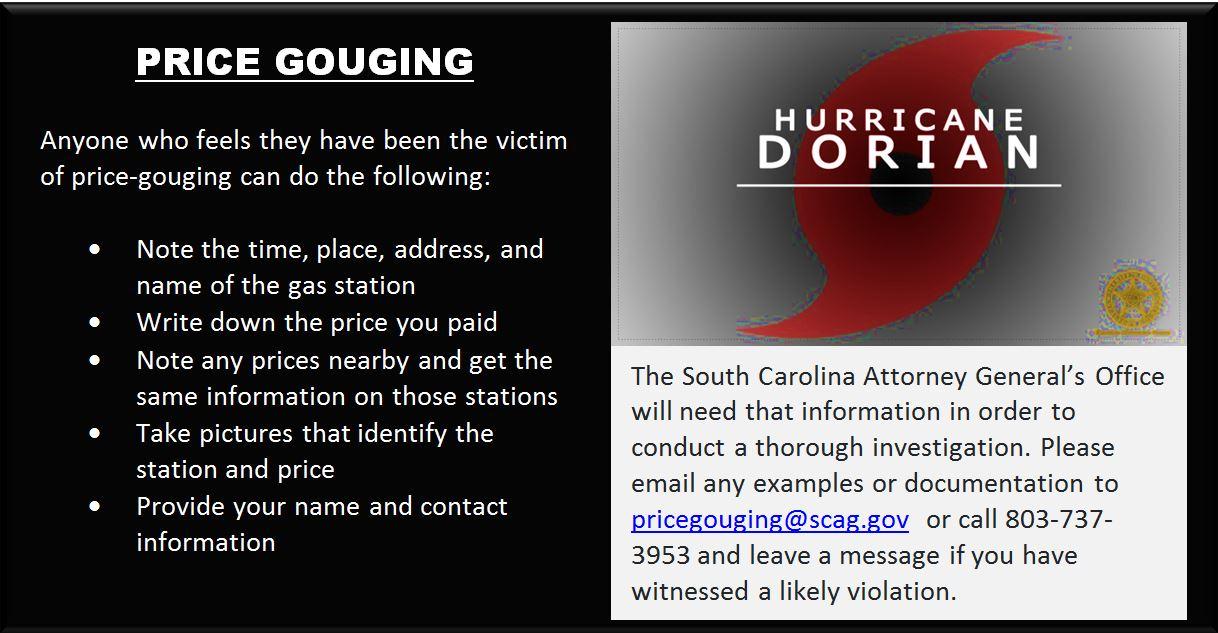 Sheriff's Office | South Carolina | Beaufort County