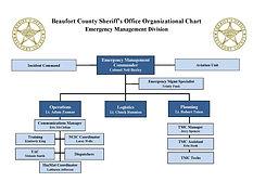 02-2021 Org Chart EMERGENCY MGMT.jpg