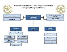 01-2021 Org Chart EMERGENCY MGMT.jpg