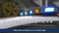 Lowcountry Law Slider