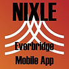 Everbridge Mobile App.JPG