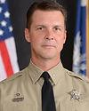 Lt. Col. William Neill