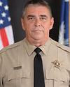 Major Richard Roper