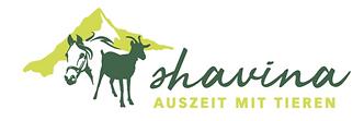 Logo_shavina.png
