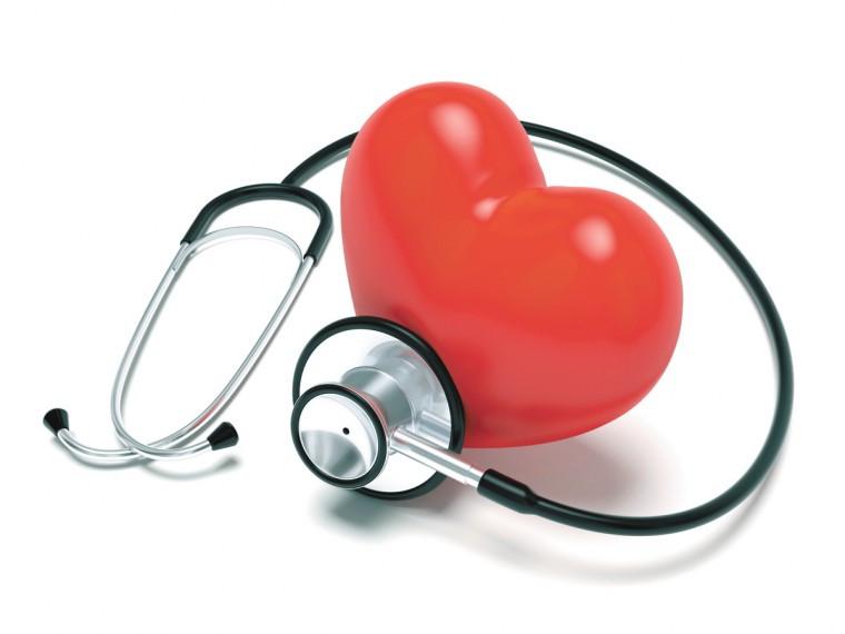 CAEPP - Centro de Apoio ao Ensino e Pesquisa em Pediatria - Ausculta e adequada leitura de exames subsidiários são imprescindíveis no diagnóstico de cardiopata