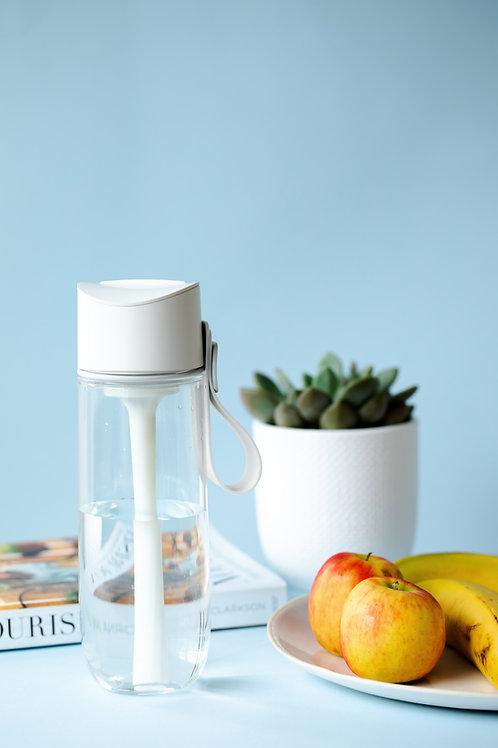Brooke Filtered Drink Bottle - Carbon Filter