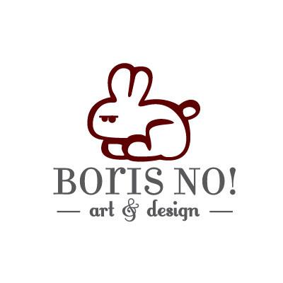boris-no.jpg