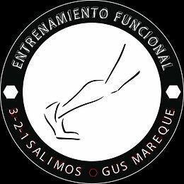 Gustavo Mareque.jpg