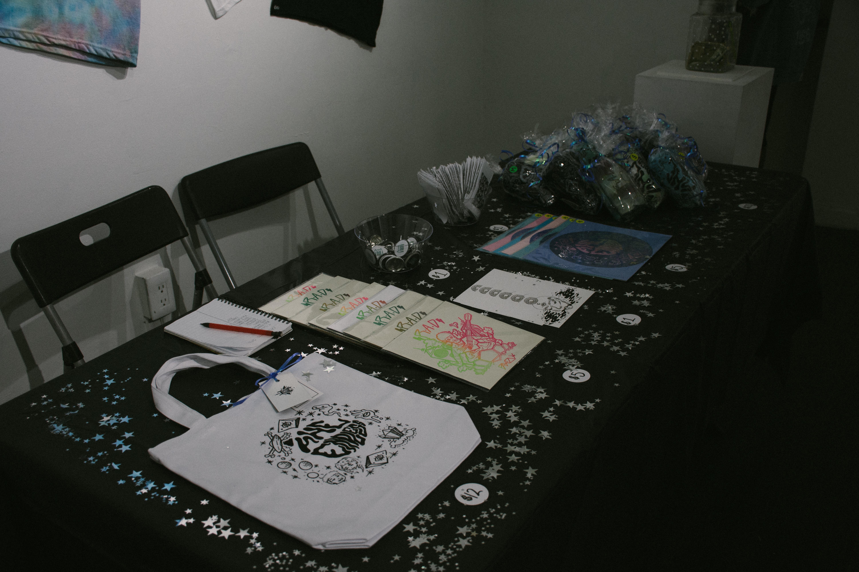Endless Art Show-4
