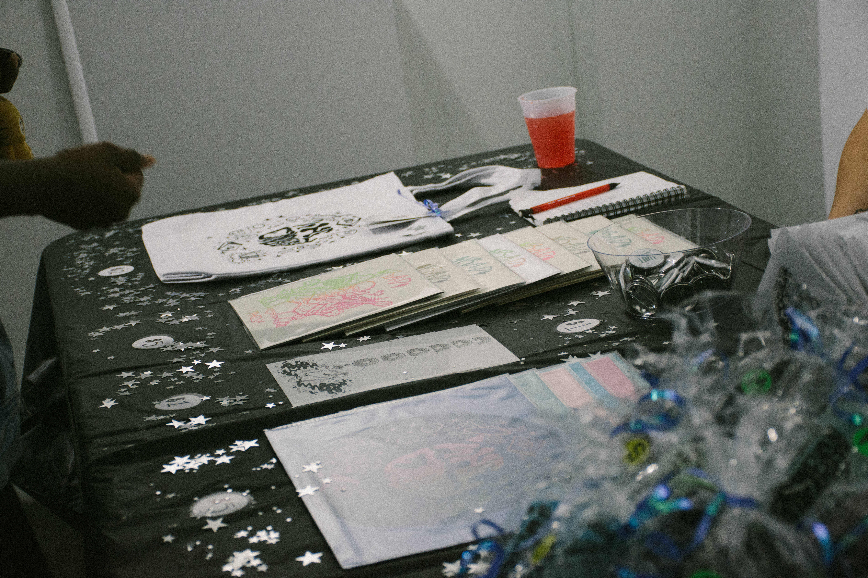 Endless Art Show-10