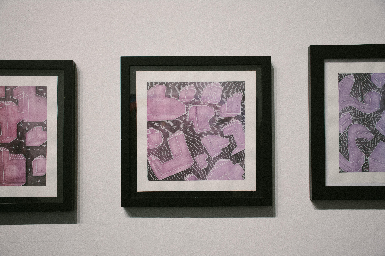 Endless Art Show-17