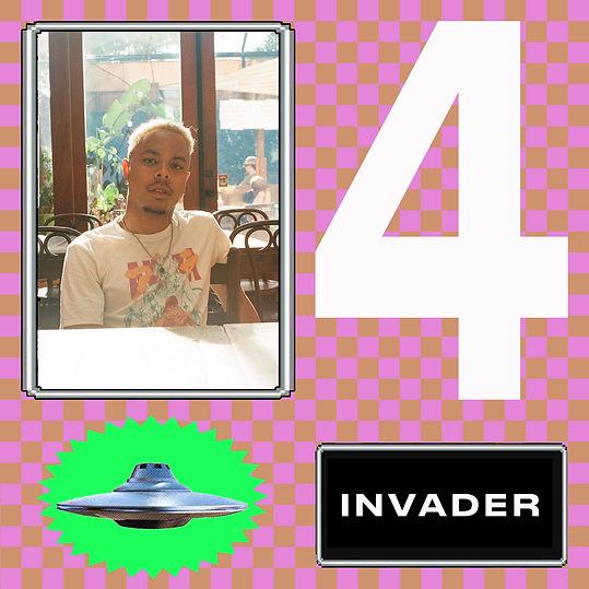 O4 INVADER.jpg