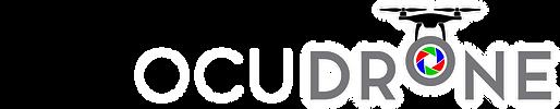 OcuDrone Web logo B.png