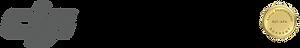 DJI-APA credential.png