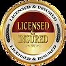 Licensed & Insured 1.png