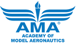 AMA logo 1.png