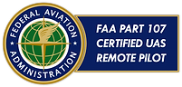 FAA Certified UAS Remote Pilot 1.png