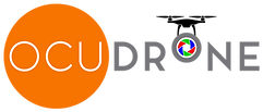OcuDrone web logo.png