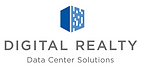 Daryl Dunbar worked at Digital Realty