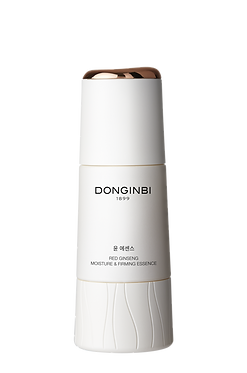 Donginbi Red Ginseng Moisture & Firming Essence
