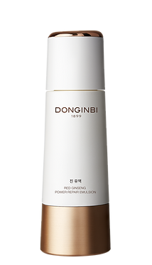 Donginbi Red Ginseng Power Repair Essential Emulsion