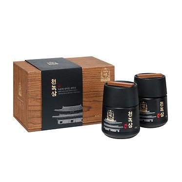 Red Ginseng & Deer Antler Velvet Premium Extract