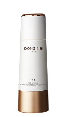 Donginbi Red Ginseng Power Repair Essential Softener