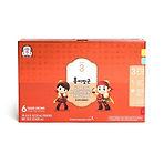 Korean Red Ginseng kids-tonic-8-10 1.jpg