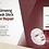Thumbnail: DONGINBI Mi Mask Stick Power Repair