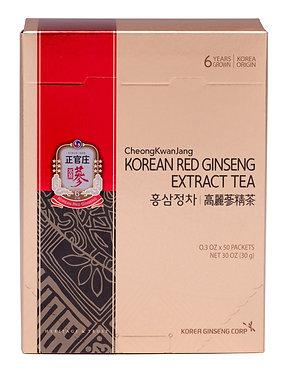 Extract Tea 50 bags