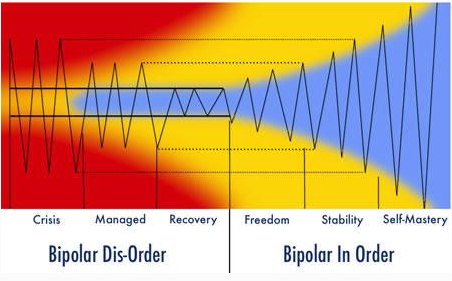 Getting to know Bipolar