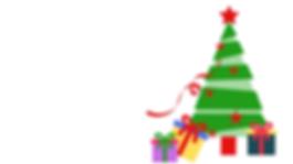 Christmas Homepage 2019.png