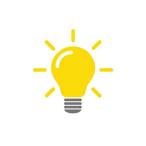 solid yellow bulb.jpg