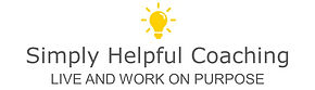 SH coaching logo -2020 solid bulb.jpg