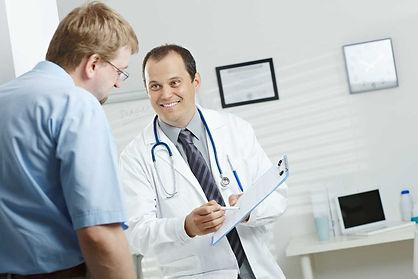 doctor-evaluation.jpg