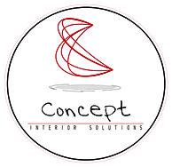 concept, panele gipsowe, sztukateria, projekty