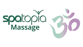 Spatopia NEW LOGO (2).png