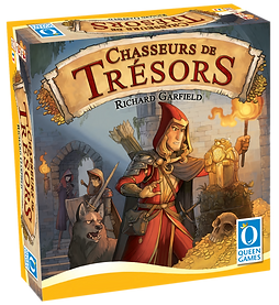 chasseurs de trésors.png