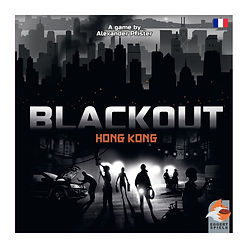 black-out-hong-kong.jpg