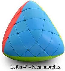 0-lefun-4x4-megamorphix-stickerless-puzz