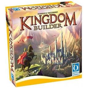 kingdom-builder-vf.jpg