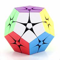 Lefun-2x2x2-Megaminx-Speed-Cube-lefun-2x