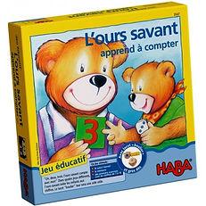l-ours-savant-apprend-a-compter.jpg