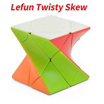-font-b-Lefun-b-font-Twisty-Skew-font-b-