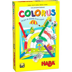 colorus.jpg