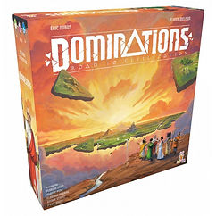 dominations-road-to-civilization.jpg
