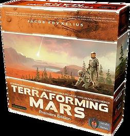 terraforming.png
