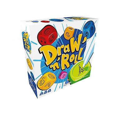 draw-n-roll.jpg