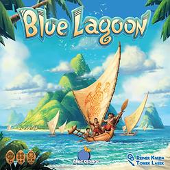 1865-Blue-Lagoon-1-e1538758254140.png